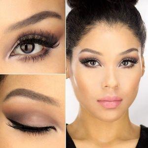 fe3e3411e5 Ardell Makeup | Natural Eyelashes 120 Demi | Poshmark